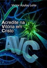 LIVRO AVC.jpg