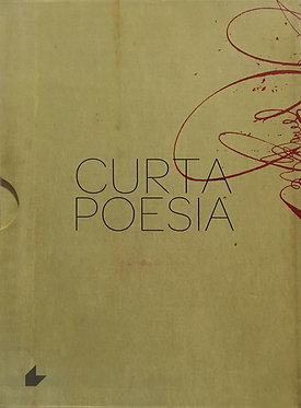 Box Curta Poesia