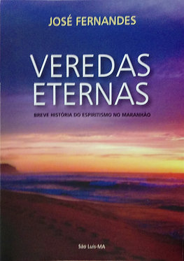 Veredas Eternas
