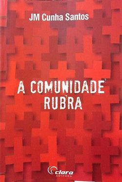 A Comunidade Rubra