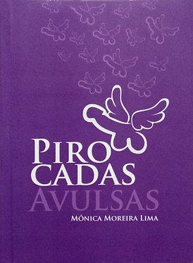 Pirocadas Avulsas