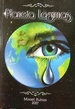 Planeta Lágrimas