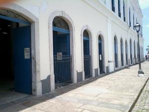 AMEI, em parceria com a Casa do Maranhão e a FELIS