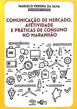 Comunicação de Mercado