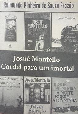 Josué Montello