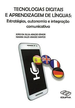 Tecnologias Digitais e Aprendizagem de Línguas