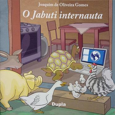 O Jabuti Internauta
