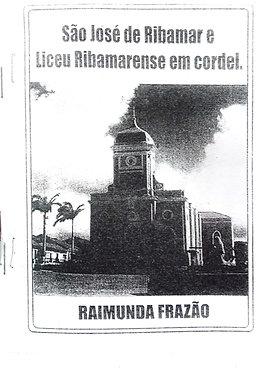 São José de Ribamar