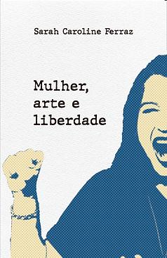 arte-liberdade-sarah.png