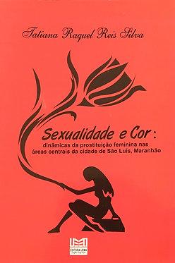 Sexualidade e cor