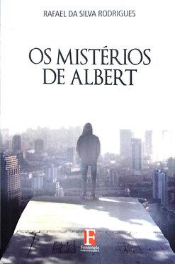 Os mistérios de Albert