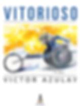 VITORIOSO.jpg