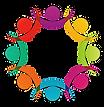 Logo_Espaço_Cultural_PNG.png