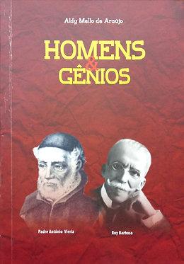 Homens & Gênios