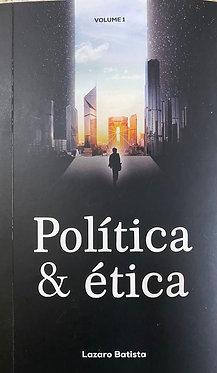 Política & ética