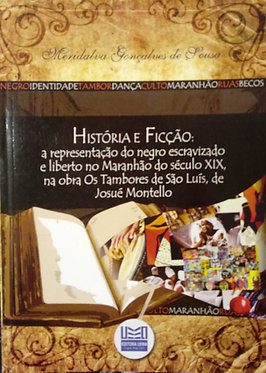 História e Ficção