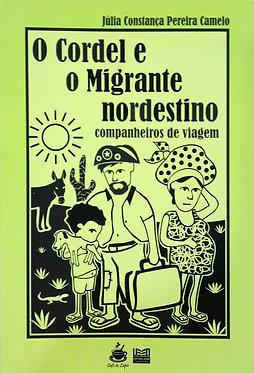 O cordel e o Migrante Nordestino