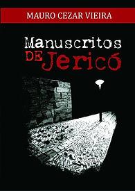 MANUSCRITOS-DE-JERICO_edited.jpg