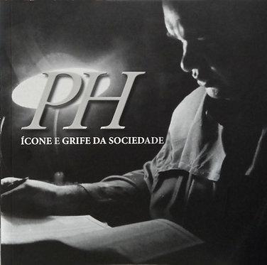 PH Ícone e Grife da Sociedade