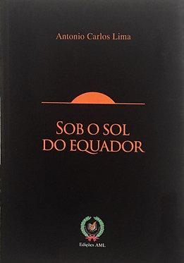 Sob o Sol do Equador