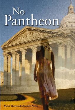 No Pantheon