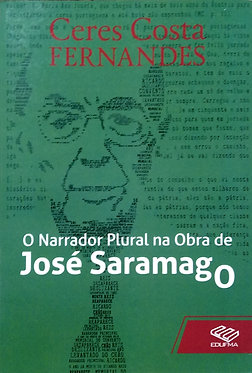 O Narrador Plural na Obra de José Saramago