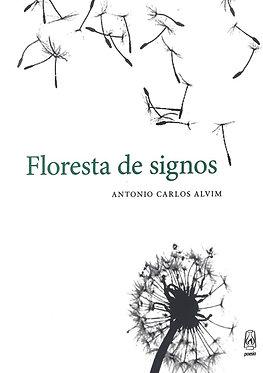 Floresta de Signos