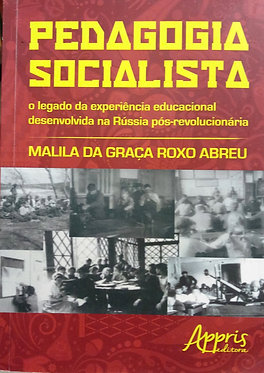 Pedagogia Socialista