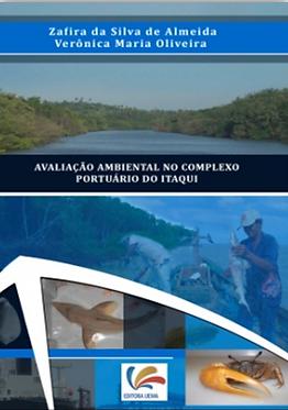 Avaliação Ambiental no Complexo Portuário do Itaqui