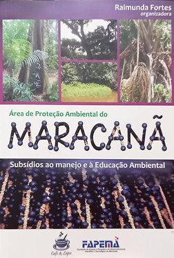 Área de Proteção Ambiental do Maracanã