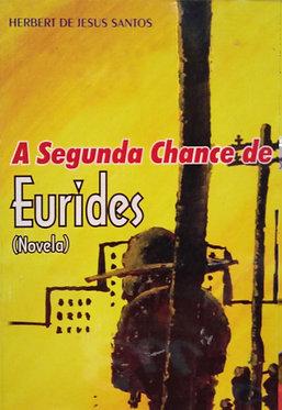 A Segunda Chance de Eurídes