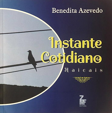 Instante Cotidiano