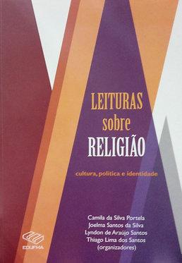 Leituras sobre religião