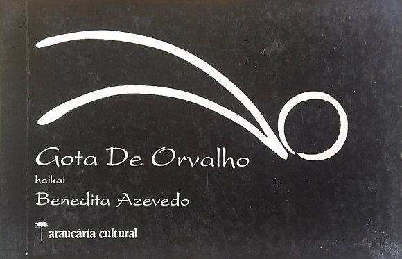 Gota de Orvalho