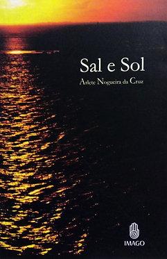 Sal e Sol