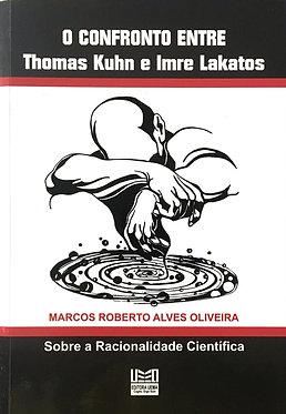 O confronto entre Thamas Kuhn e Imre Lakatos