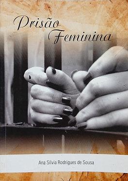 Prisão Feminina