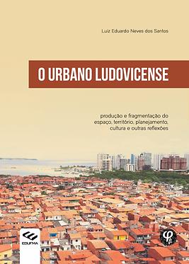 O Urbano Ludovincense