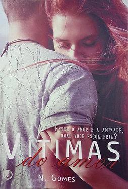 Vítimas do Amor