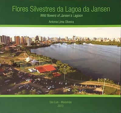 Flores Silvestres da Lagoa da Jansen