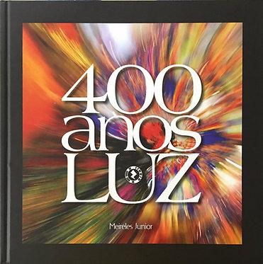 400 anos Luz
