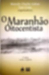 Capa_O_Maranhão_oitocentista.JPG