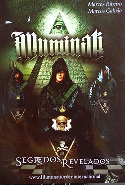 Illuminati - Segredos Revelados