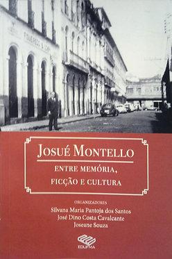 Josué Montello entre Memória, Ficção e Cultura
