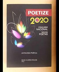 poetize2020.jpg