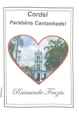 Parabéns Cantanhede!