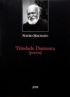 Trindade Dantesca