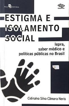 Estigma e Isolamento Social