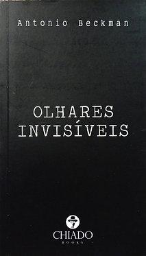 Olhares Invisíveis