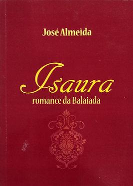 Isaura - romance da Balaiada